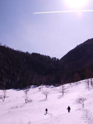 100213_14_okunikko__095