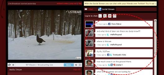 100326_ustream