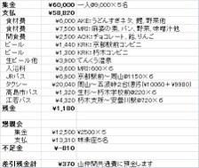 100503_05_kaikeihoukoku