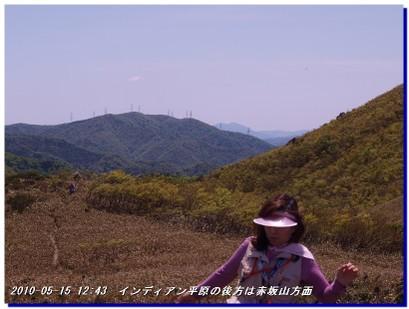 100515_iwakomoriyama_04