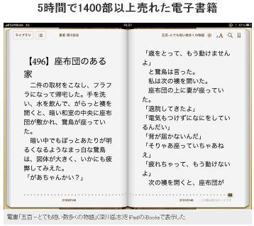 100707_densho