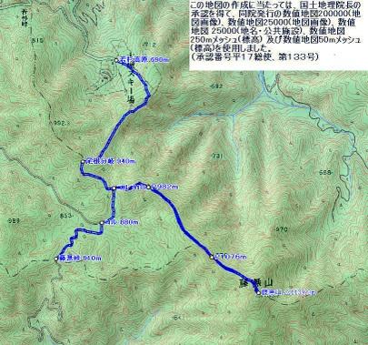 100828_fujinashiyama