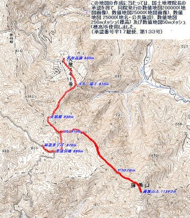 100828t_fujinashiyama