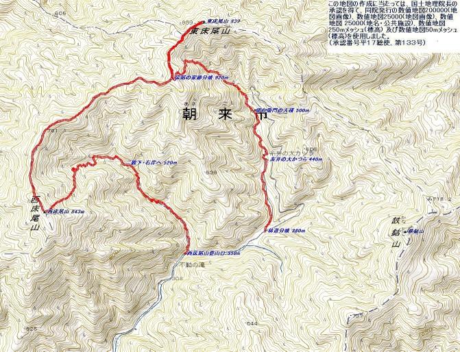 101121t_nishitokonoosann_higashitok