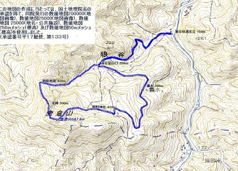 110211_shikakurayama