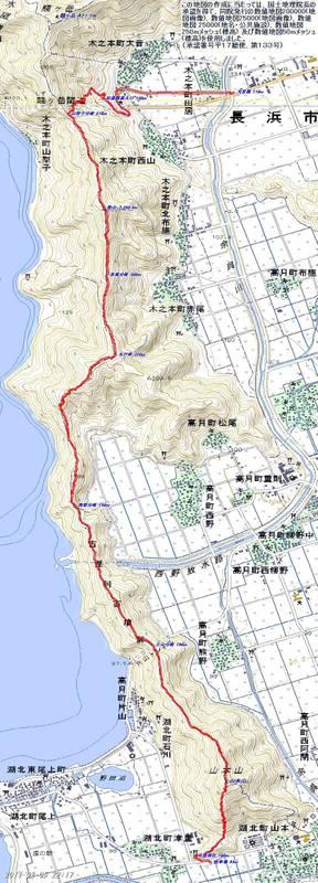 110205t_yamamotoyama_oooto