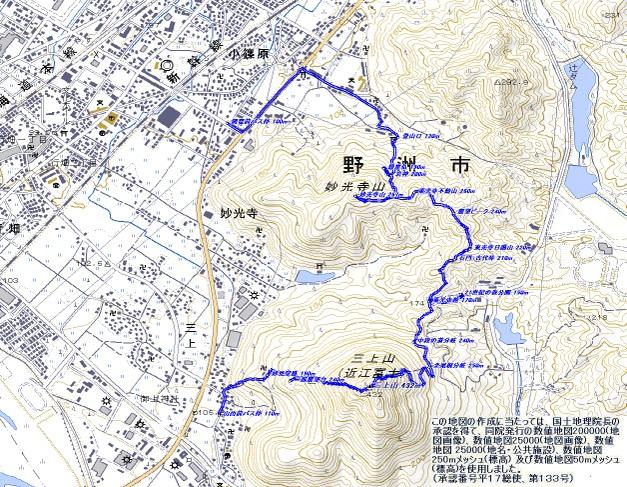 110206_mikamiyama_myoukoujisan