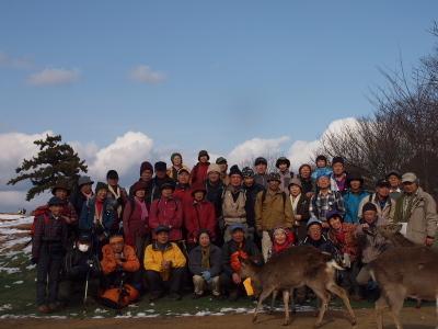 110213_kasugayamagenshirin_038