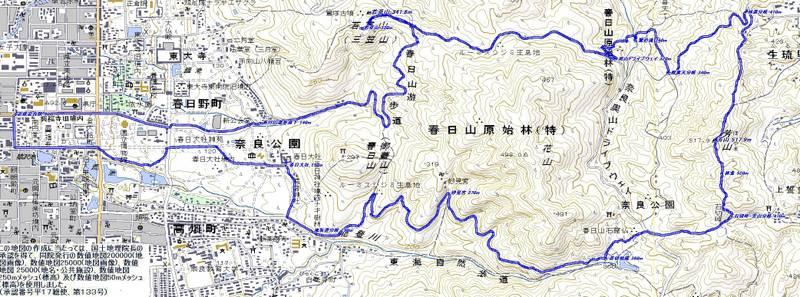 110213t_kasugayama_wakakusayama