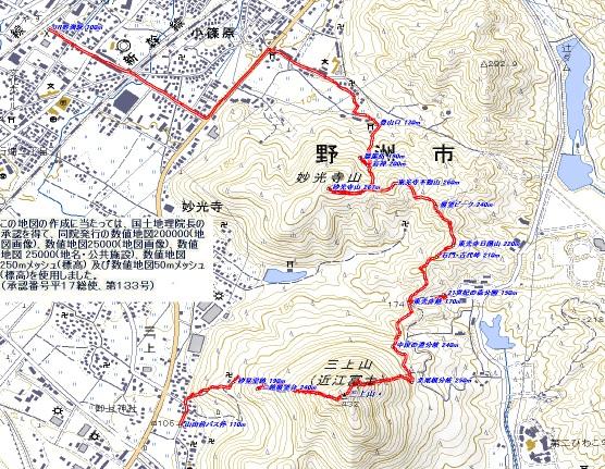110220t_mikamiyama