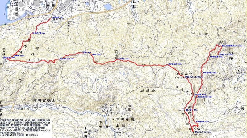 110227t_kagamiishiyama