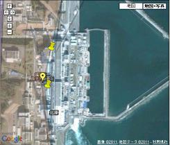 110314_fukushimagenpatsu