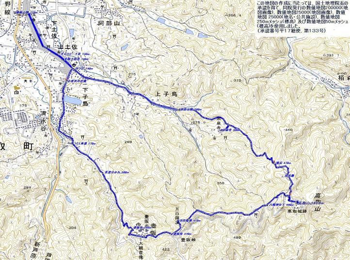 110327_tubosakadera_takatoriyama