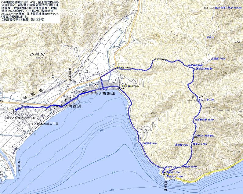 110417_kaiduoosaki_higashiyama