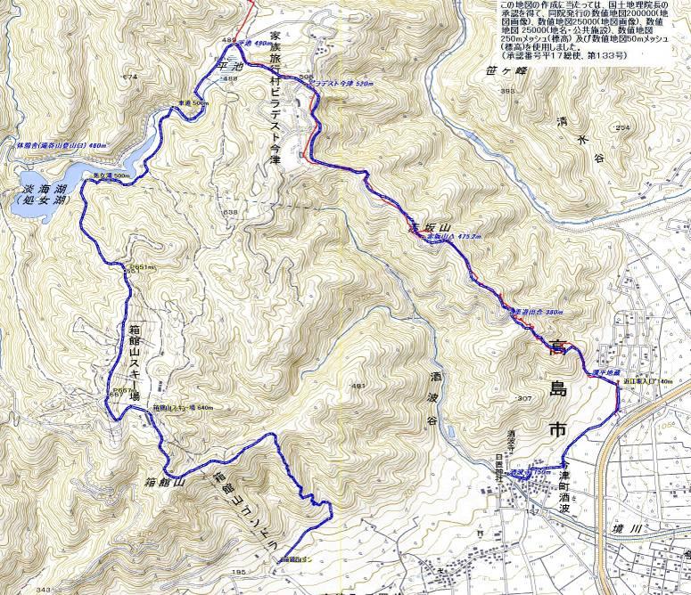 110430_hakodateyama_sanamidera