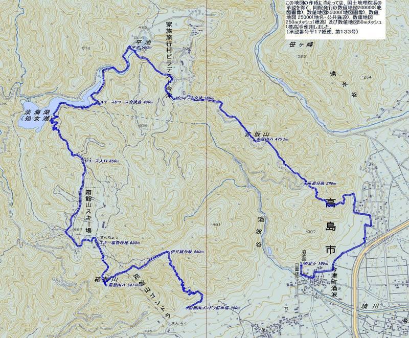 110430t_hakodateyama_sanamidera