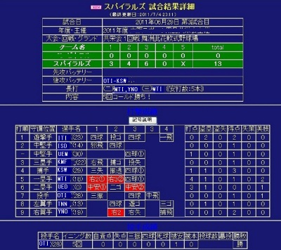 110625_kaisyo