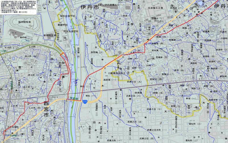 120523_saigokukaido5_montoyakujin_2