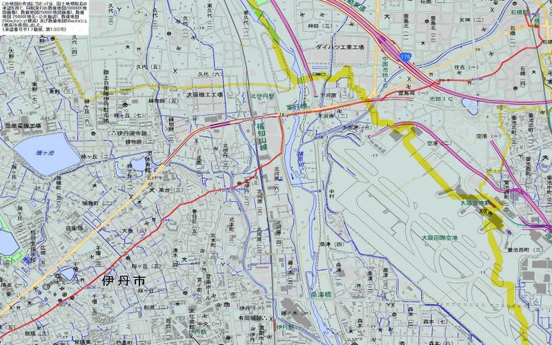 120523_saigokukaido5_montoyakujin_3