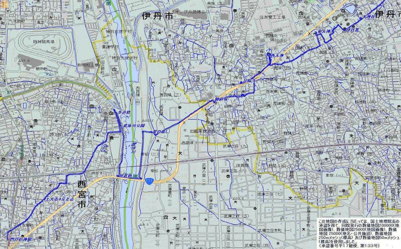 120523t_saigokukaido5_montoyakuji_2