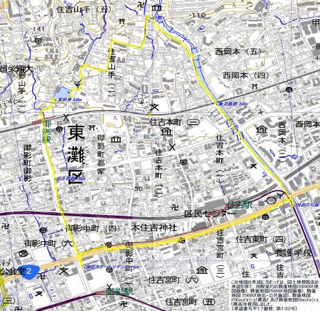 120621_sanpomichi