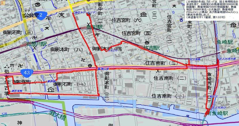 120628t_nadasyugou_sumiyosigawakako