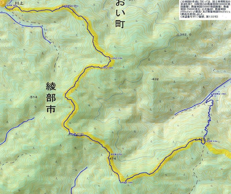 120520t_nagatanisaka_nikotoge