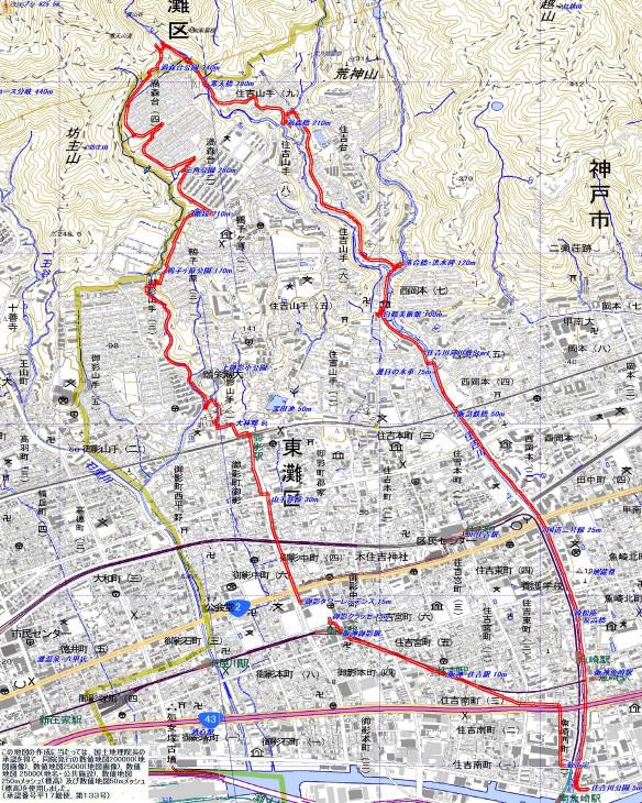 120719t_uzymoridai_sumiyoshigawa2