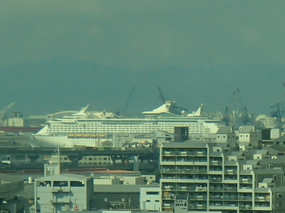 120807_voyage_of_the_seas_01