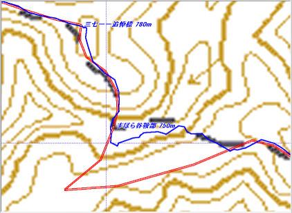 121112_mahoradanirootmap