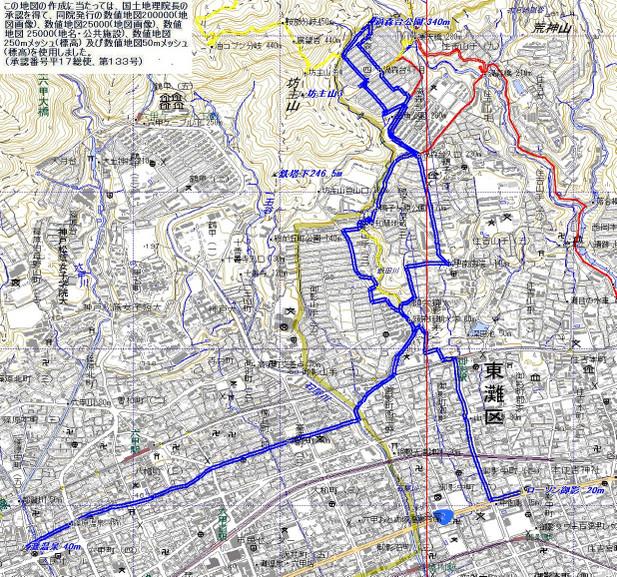130101s_uzumoridaihatuhinode
