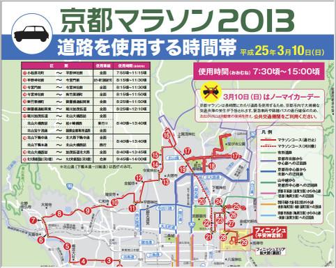 130310_kyotomarathon_kotukisei