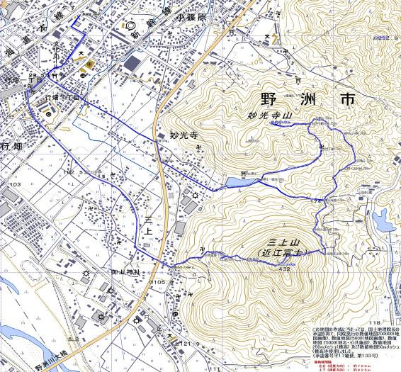 130317_mikamisan_myokojisan