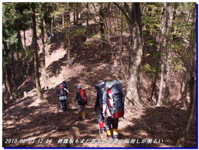 100503_05_gonami_mikunitoge_012