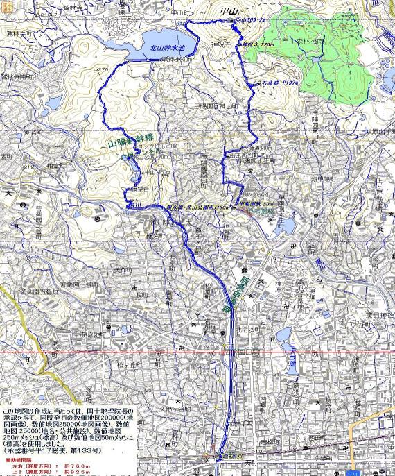 130426t_kitayamakouen_kabutoyama