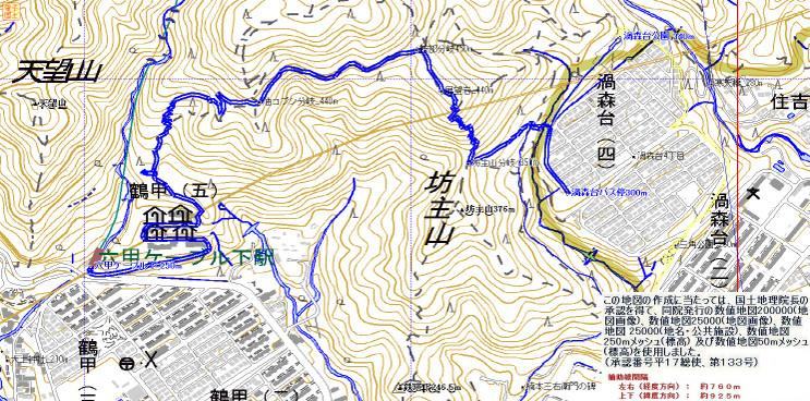 130518t_uzymoridai_takahamiti_rokko