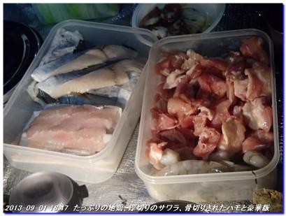 130901_0902_oomikageyama_ootaniya_2