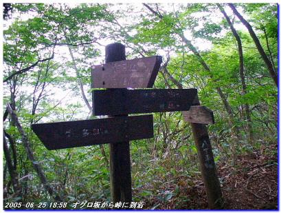 050625_26_minetokoyama_kamakurayama