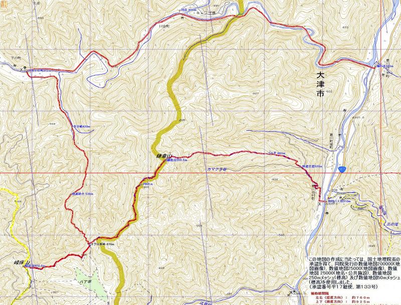 130929_kamakurayama_minetokoyama