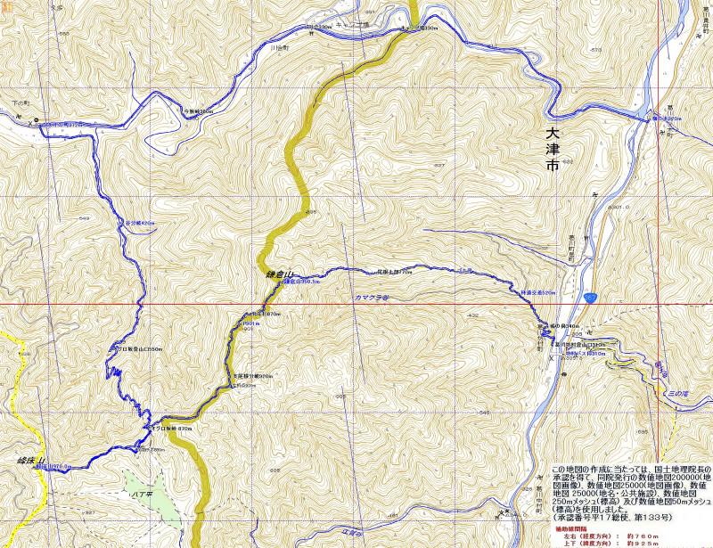 130929t_kamakurayama_minetokoyama