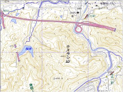 131027_kisurasiyama