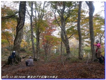 131102_04_akasakayama_nosakadake_01