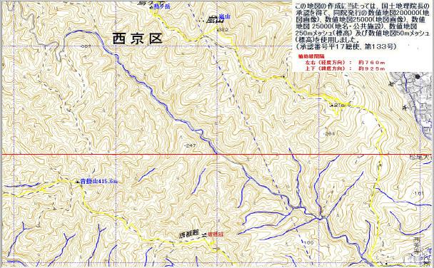 131113_arashiyamamap00