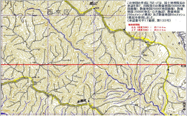 131113_arashiyamamap01