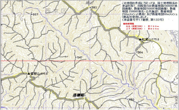131113_arashiyamamap04