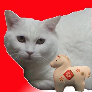 140101_milk_nenga_04