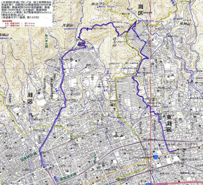 140101t_uzumoridai_takahanemiti_n_3