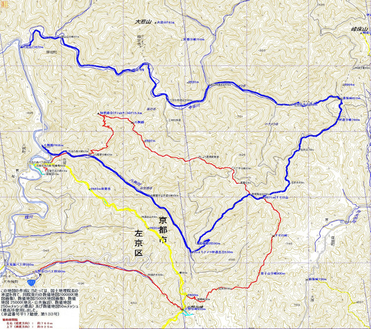 140302t_tiseroyama_tawarazakatoge