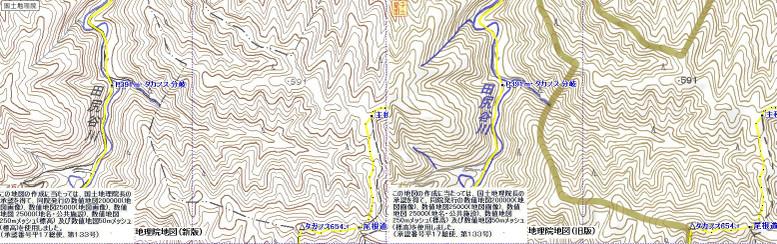 140327_takanosuyamano