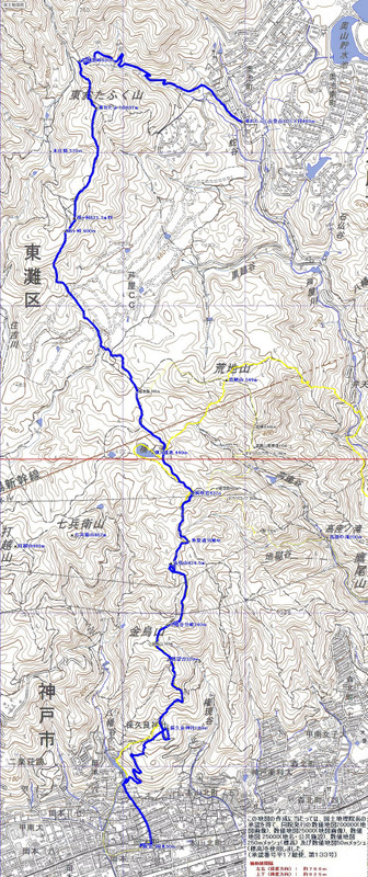 140409t_higashiotafukuyama_kazefu_2